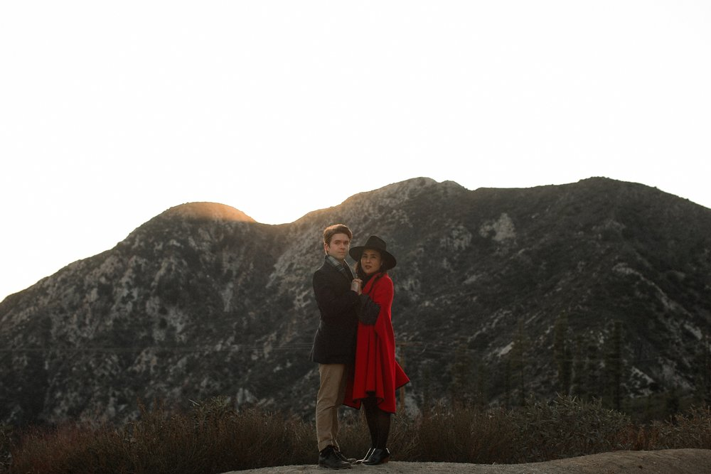 jose-melgarejo-couples-los-angeles-national-park-siouxzenandchris-106.jpg