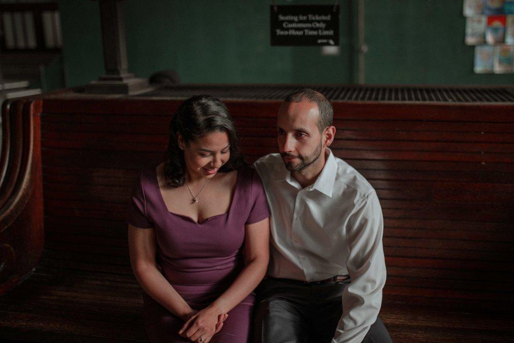 Jose-Melgarejo-Hoboken-Anniversary-Tatiana-Oscar-7T3A2388.jpg