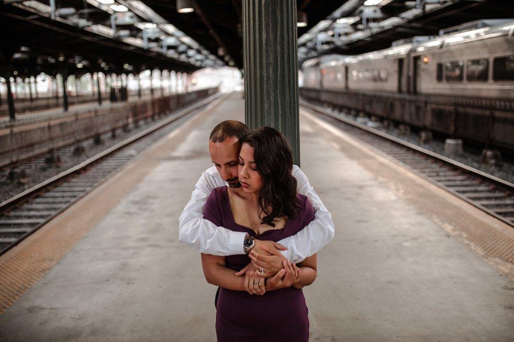 Jose-Melgarejo-Hoboken-Anniversary-Tatiana-Oscar-7T3A2645.jpg
