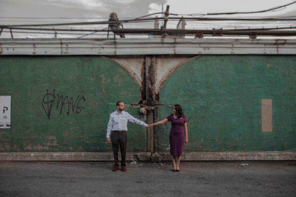 Jose-Melgarejo-Hoboken-Anniversary-Tatiana-Oscar-7T3A2665.jpg