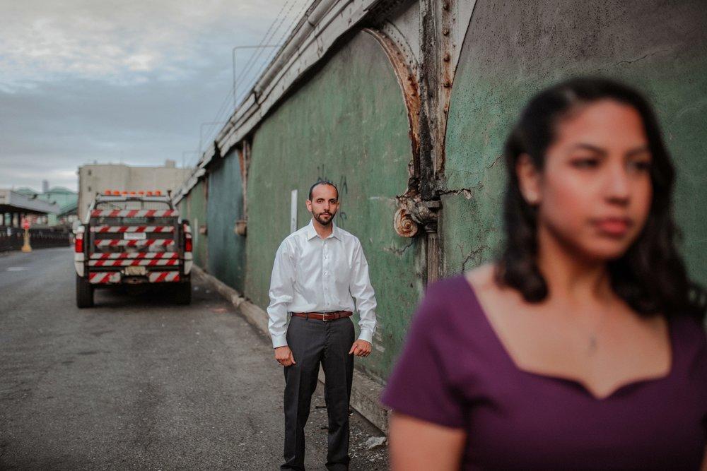 Jose-Melgarejo-Hoboken-Anniversary-Tatiana-Oscar-7T3A2705.jpg