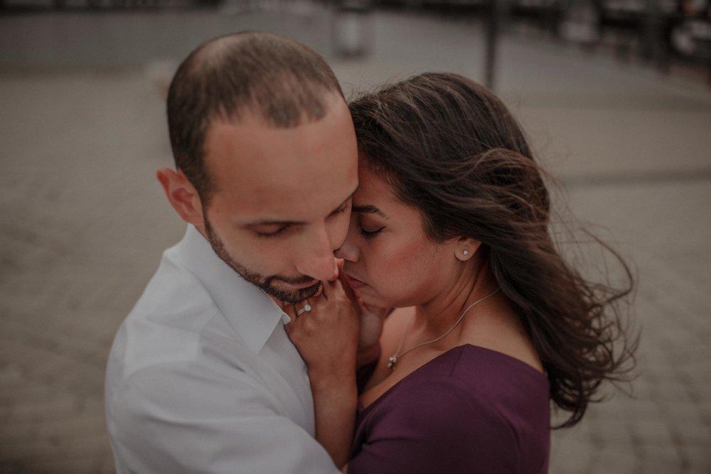 Jose-Melgarejo-Hoboken-Anniversary-Tatiana-Oscar-7T3A3085.jpg
