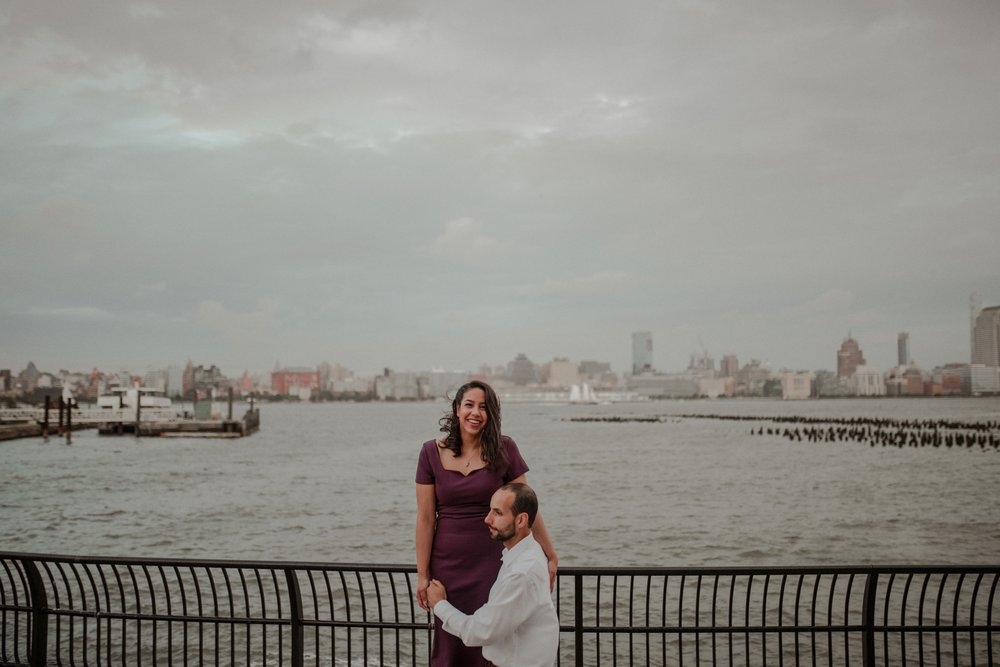 Jose-Melgarejo-Hoboken-Anniversary-Tatiana-Oscar-7T3A3145.jpg