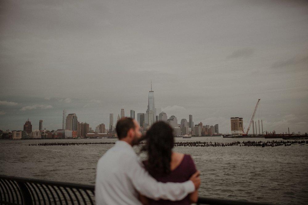 Jose-Melgarejo-Hoboken-Anniversary-Tatiana-Oscar-7T3A3206.jpg