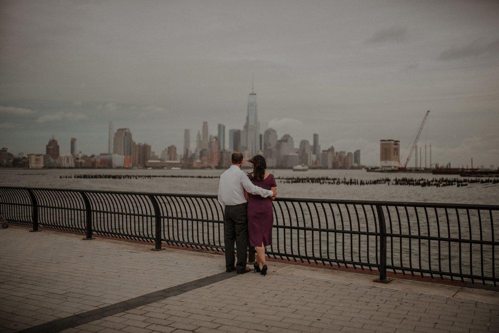 Jose-Melgarejo-Hoboken-Anniversary-Tatiana-Oscar-7T3A3199.jpg