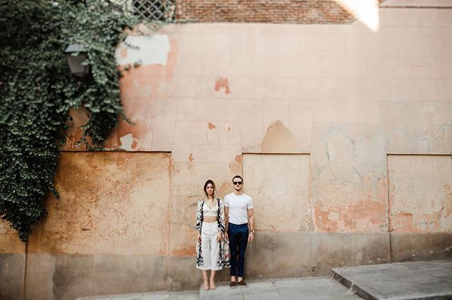 A lo cubano 🇨🇺 recorditos con unos guapos en Madrid. Un sueño de un verano con foto, amigos y familia. Con mucha anticipación a 2019!