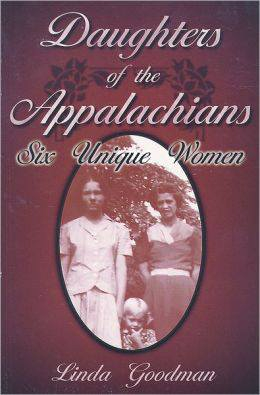 Daughters of the Appalachians