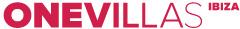onevillasDE logo.jpg