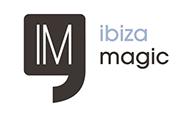 ibizamagic.png