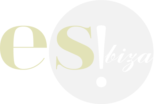 logo_ES_Ibiza.png
