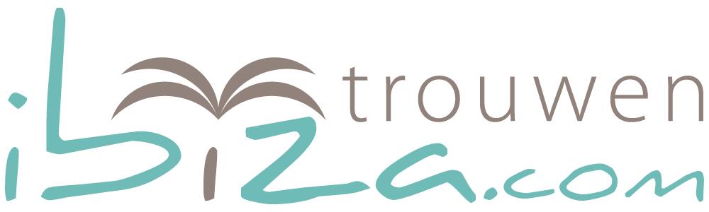 Trouwen Ibiza-01.png