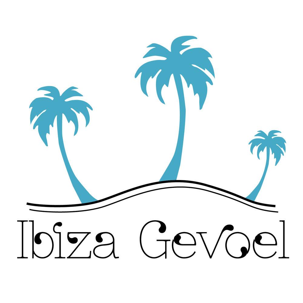 DEF logo Ibiza Gevoel 2012 RGB web vierkant.jpg