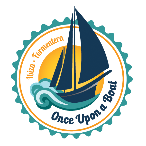 Onceuponaboat_Logo.png