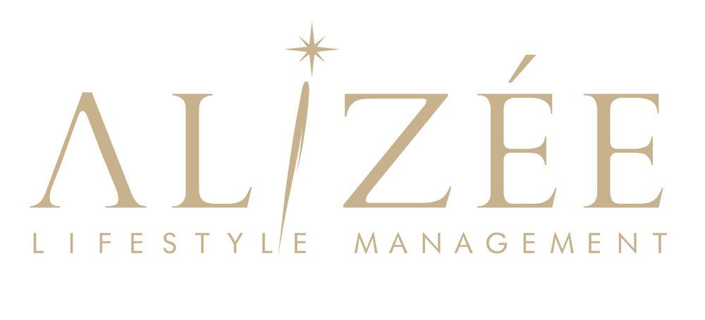 alizee_logo_beige.jpg