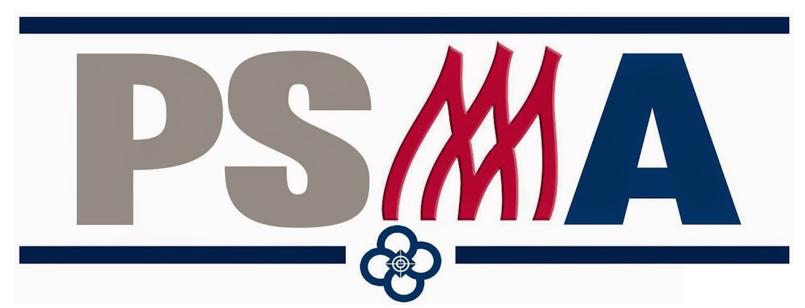 psma logo .png