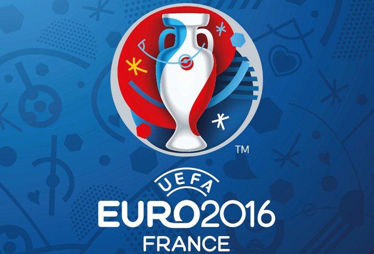 euro2016-logo_AFPPhoto_UEFA.jpg