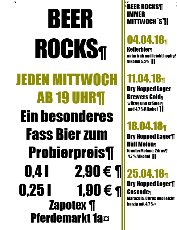 Beer Rocks April.PNG