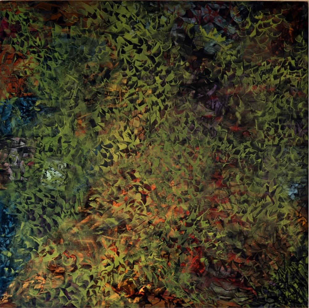 Composition 2009-2