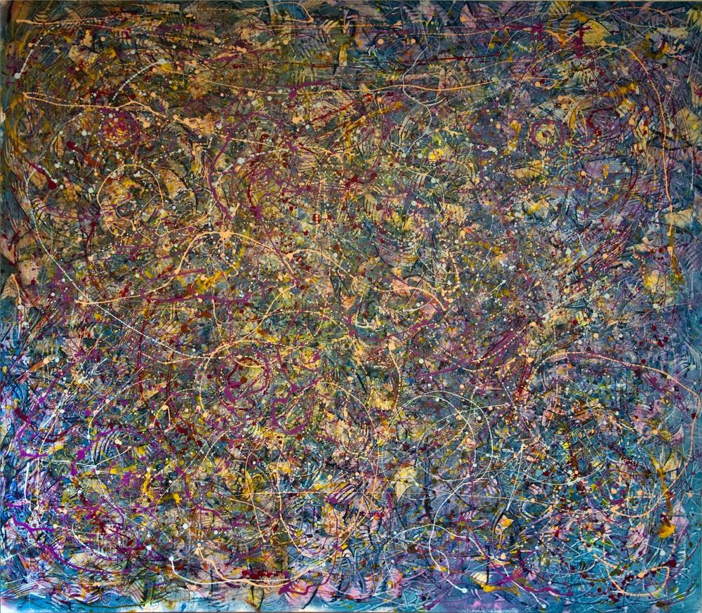 Composition 2014-1
