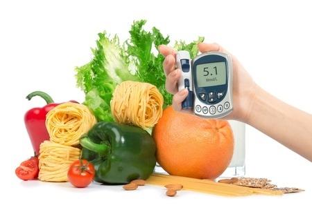 18598134_S_Healthy Food_Vetables_Veggies.jpg