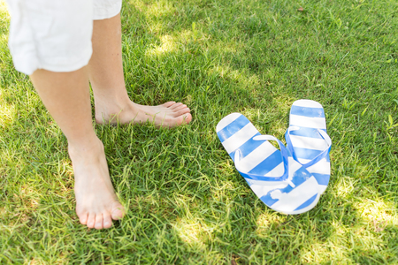 fa6719080b9af Do s and Don ts for Avoiding Flip-Flop Fall Out — Long Island Foot   Ankle  Group PC