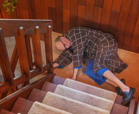 67630604_S_senior_male_hurt_injured_slippers_stair_treads_house_robe_fall.jpg