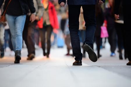 35241255_S_people_crowd_feet_shoes.jpg