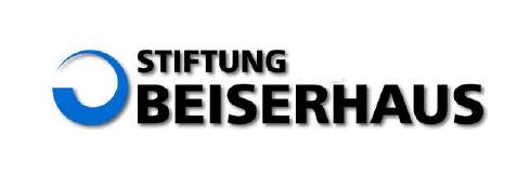 referenz_stiftung_beiserhaus.png