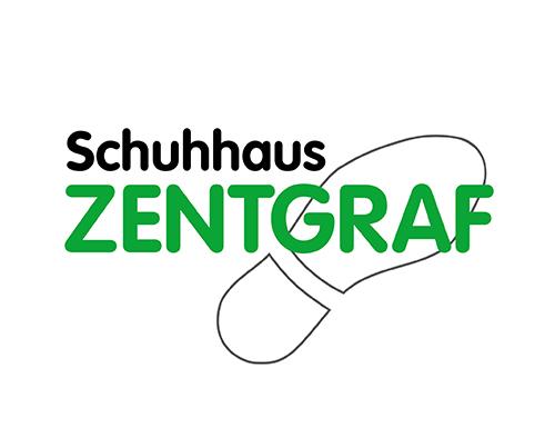 Schuhhaus_Zentgraf.jpg