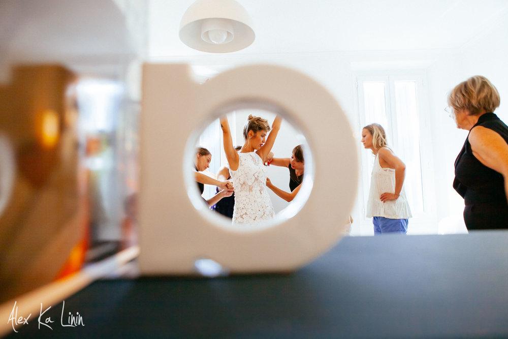AlexKa_mariage_wedding_paca-11.jpg