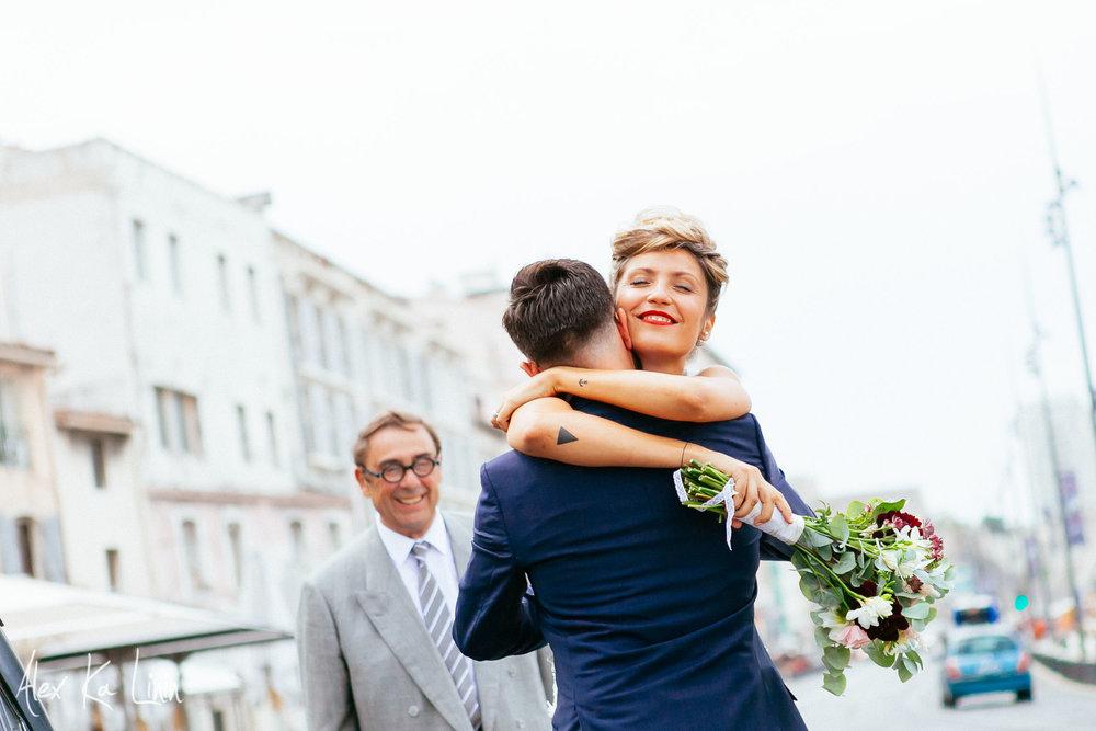 AlexKa_mariage_wedding_paca-14.jpg