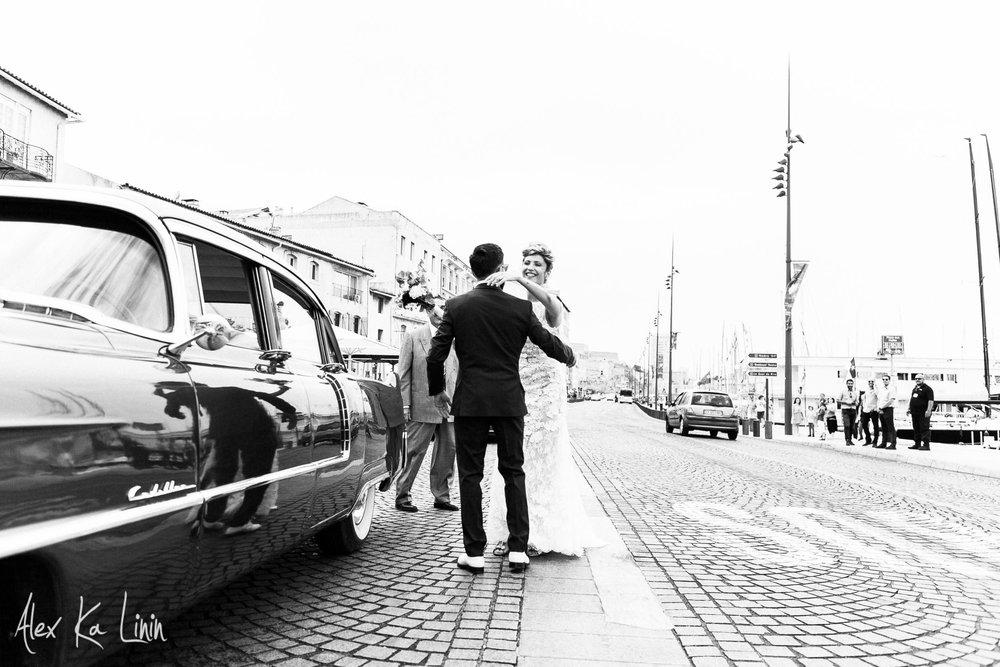 AlexKa_mariage_wedding_paca-13.jpg
