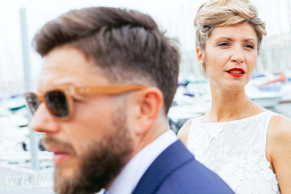 AlexKa_mariage_wedding_paca-16.jpg