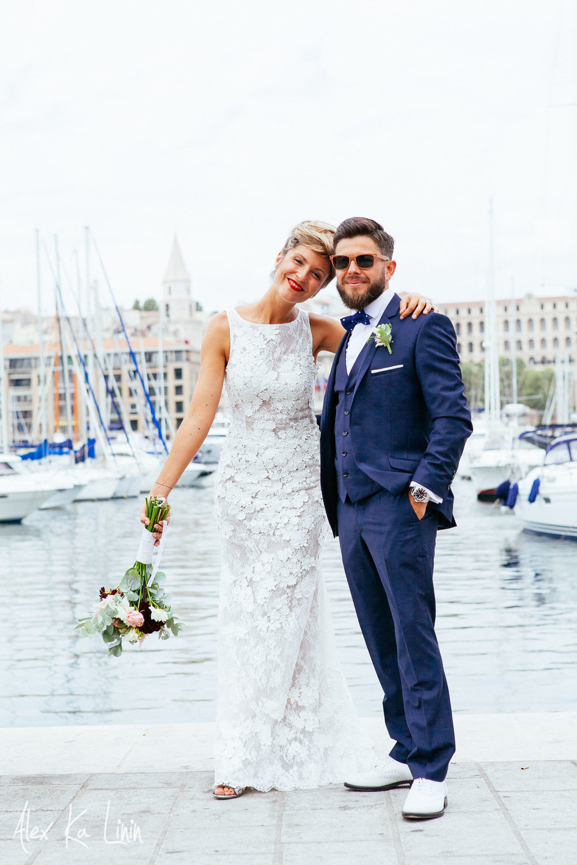 AlexKa_mariage_wedding_paca-15.jpg
