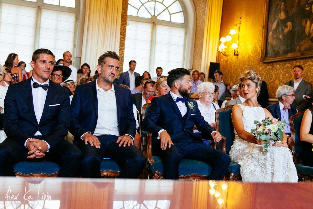 AlexKa_mariage_wedding_paca-21.jpg
