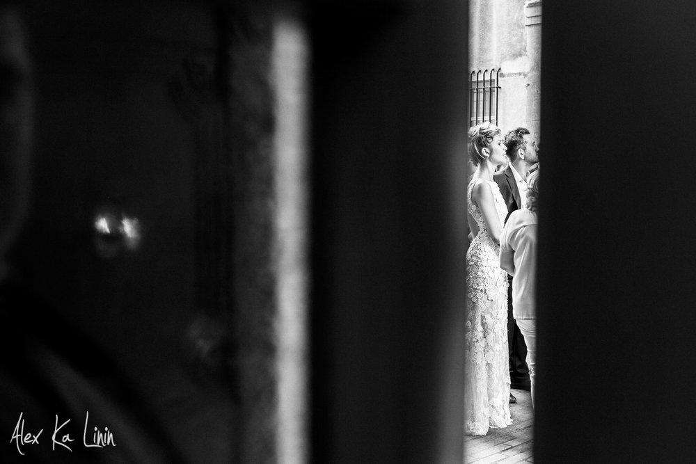 AlexKa_mariage_wedding_paca-20.jpg