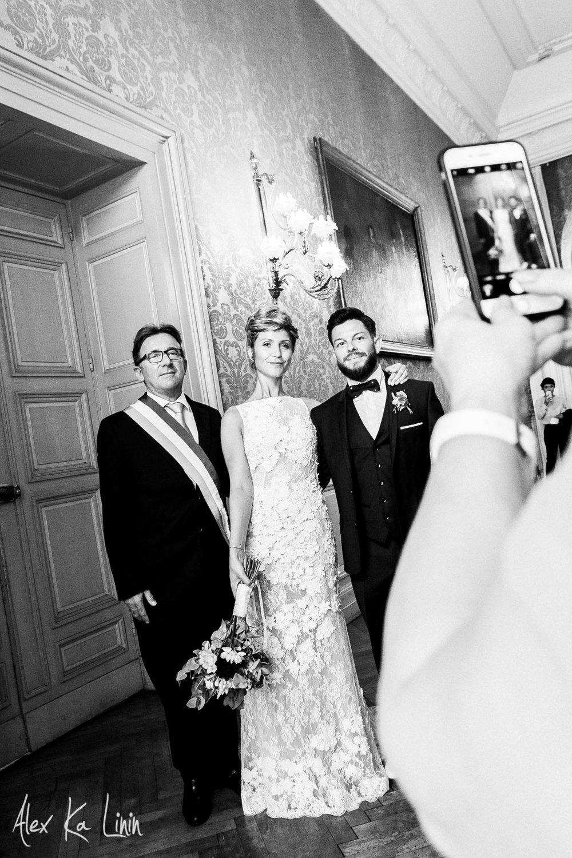 AlexKa_mariage_wedding_paca-23.jpg