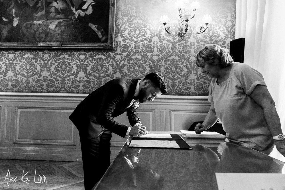 AlexKa_mariage_wedding_paca-22.jpg