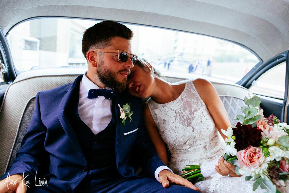 AlexKa_mariage_wedding_paca-25.jpg