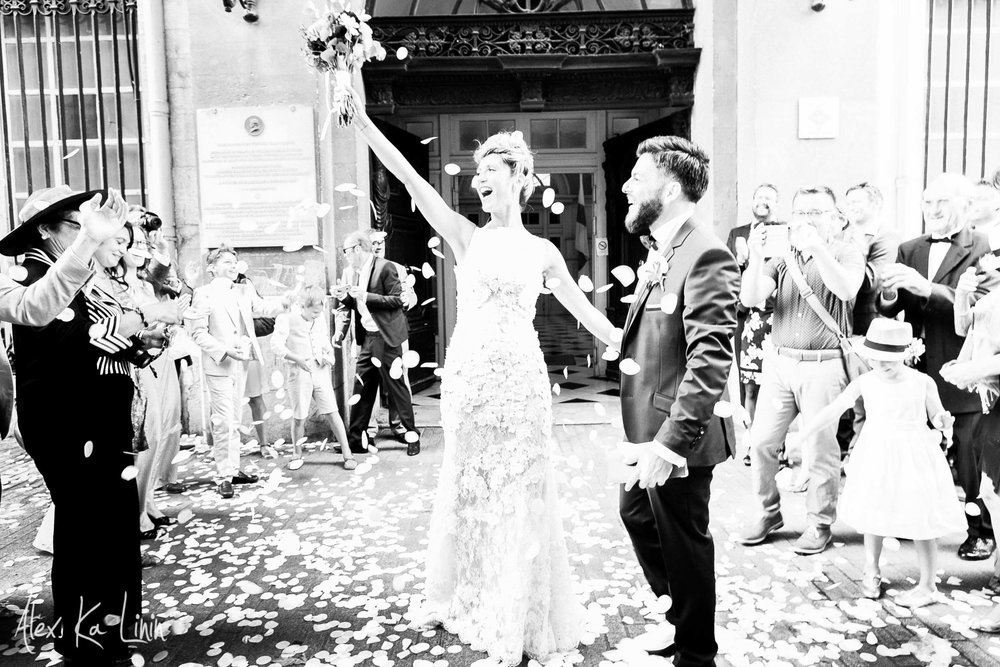 AlexKa_mariage_wedding_paca-24.jpg