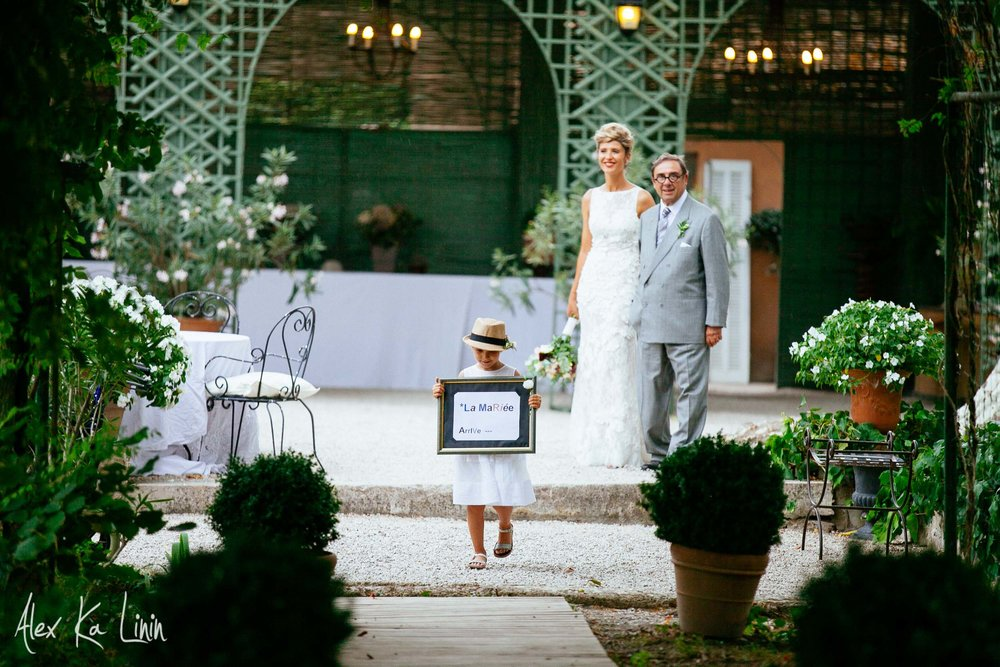 AlexKa_mariage_wedding_paca-28.jpg