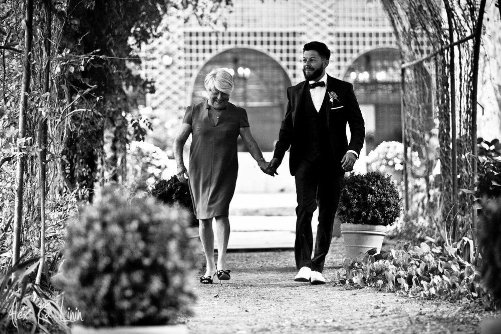 AlexKa_mariage_wedding_paca-27.jpg