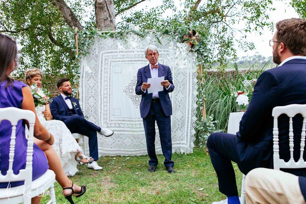 AlexKa_mariage_wedding_paca-30.jpg
