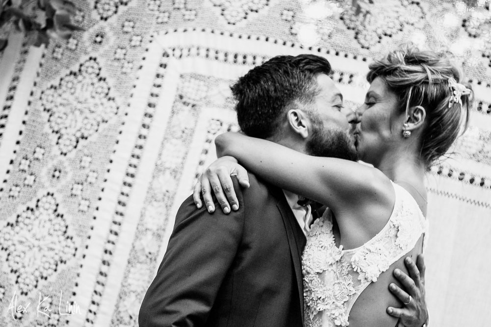 AlexKa_mariage_wedding_paca-32.jpg