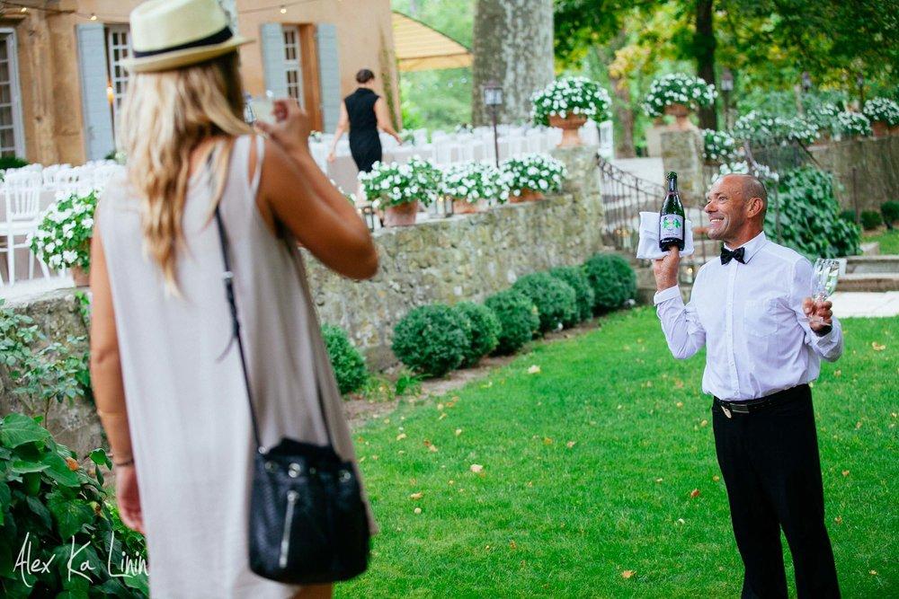 AlexKa_mariage_wedding_paca-33.jpg