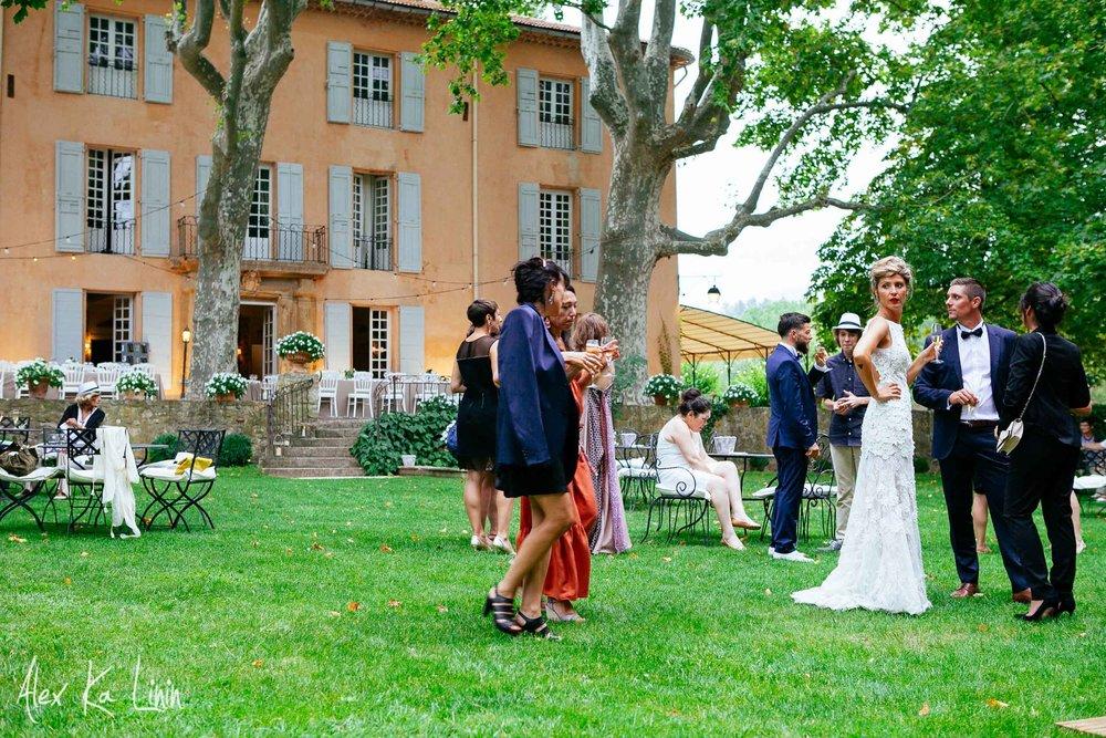 AlexKa_mariage_wedding_paca-36.jpg