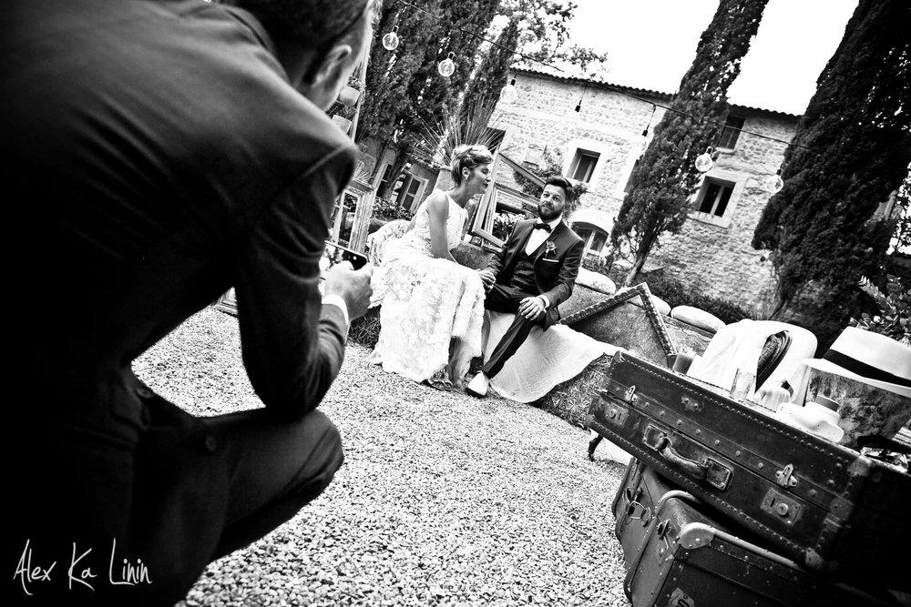 AlexKa_mariage_wedding_paca-35.jpg
