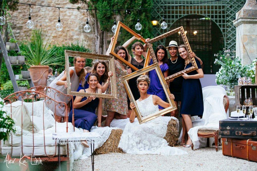 AlexKa_mariage_wedding_paca-40.jpg