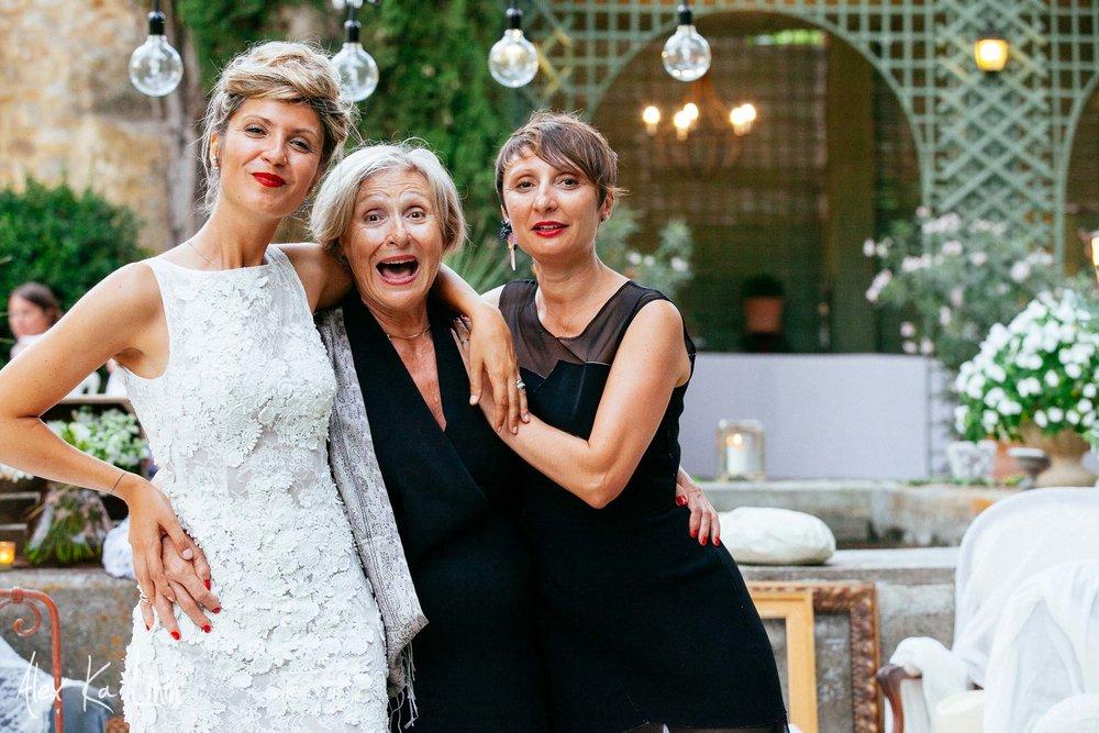 AlexKa_mariage_wedding_paca-41.jpg