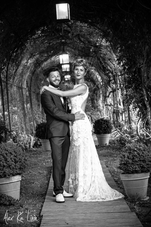 AlexKa_mariage_wedding_paca-43.jpg